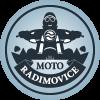 MOTO RADIMOVICE